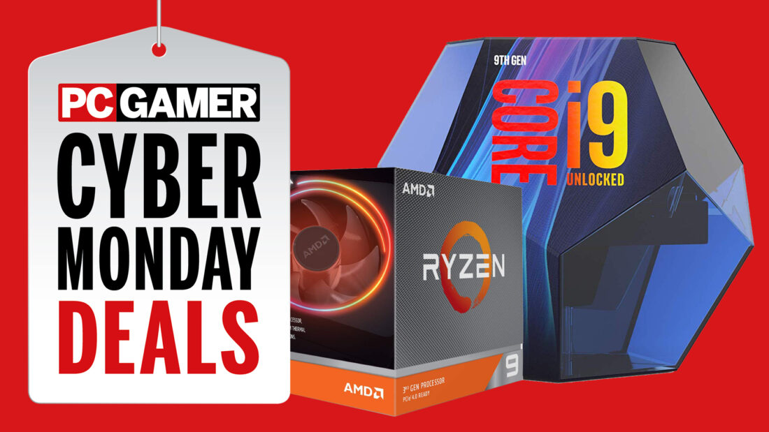 pc-gamer-deals